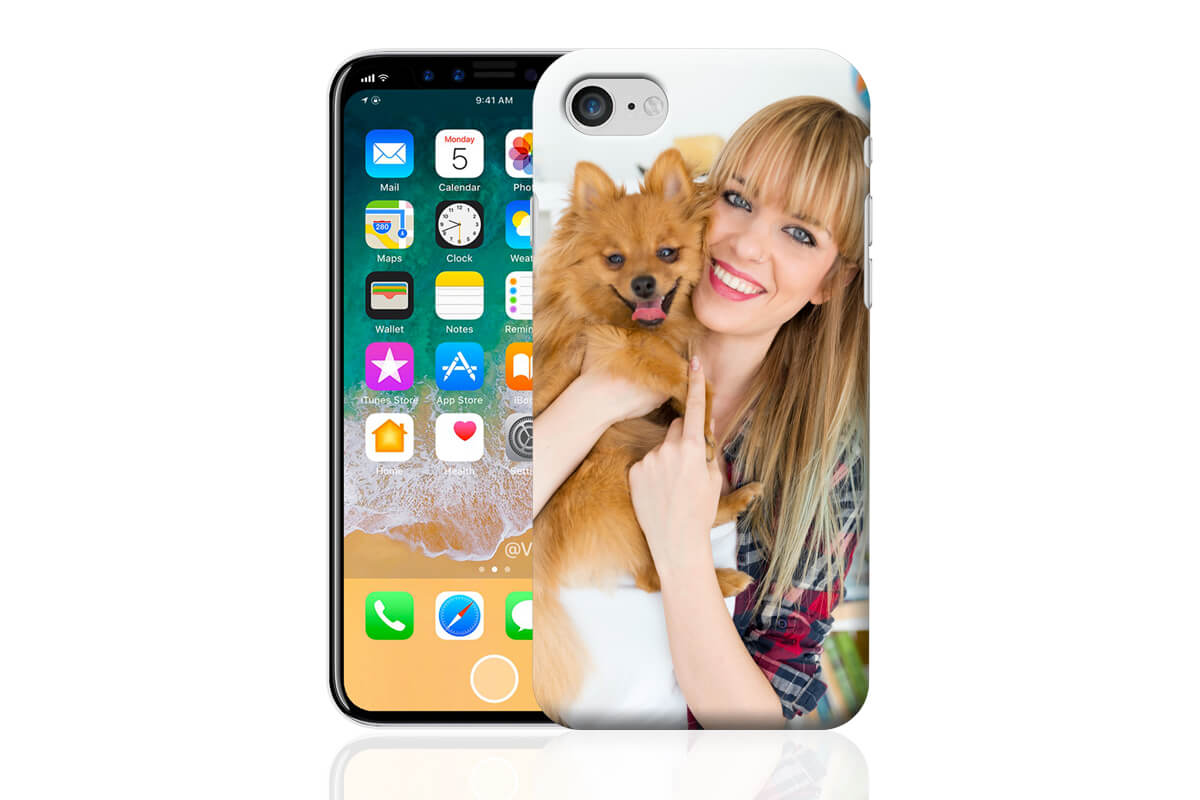 cover-iphone-8-M1