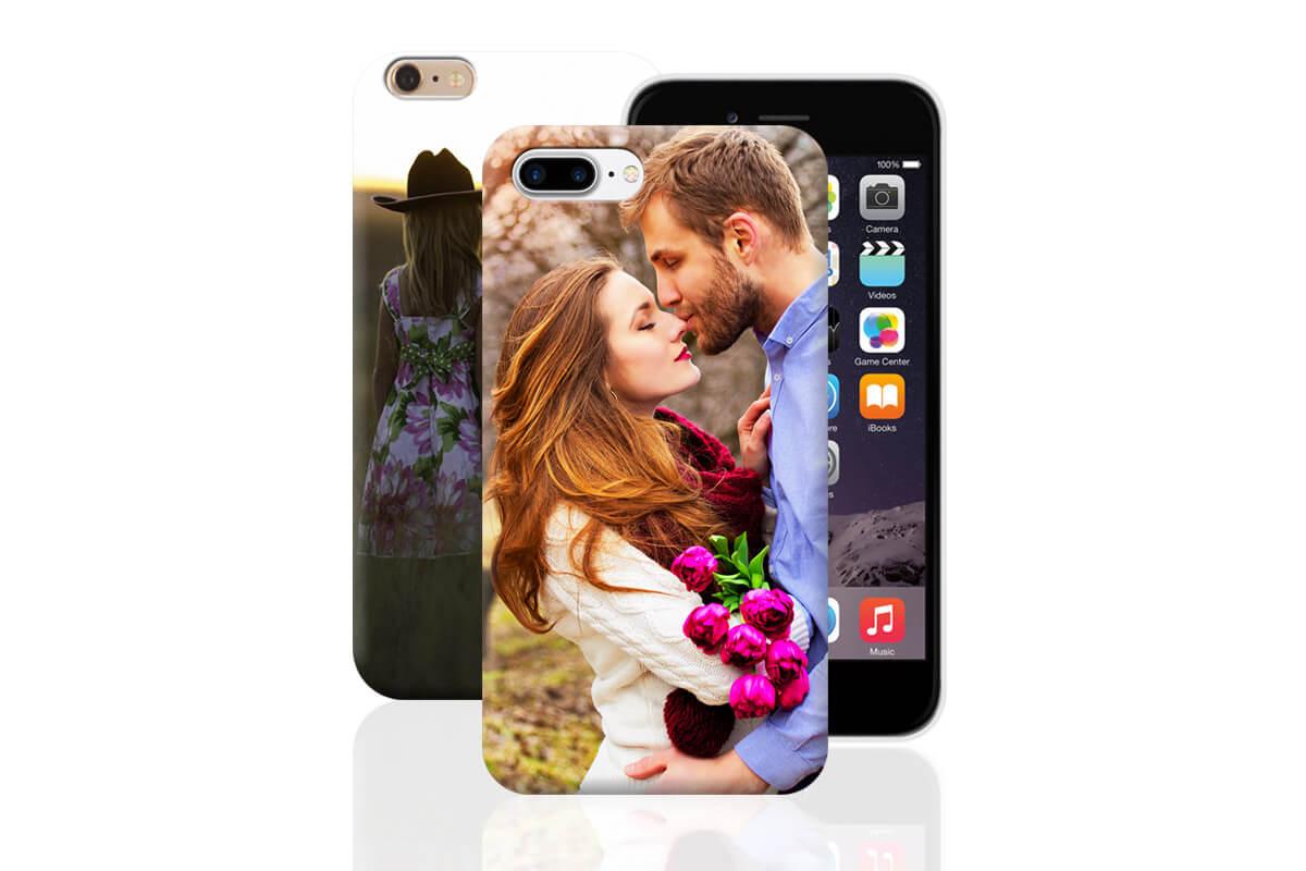 personalizzazione-cover-iphone-M1