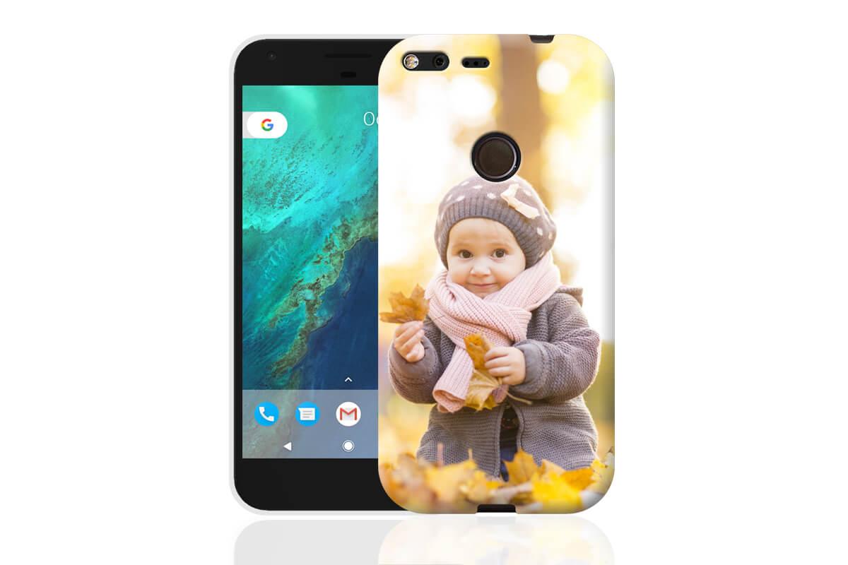 smartphone-google-cover-M1