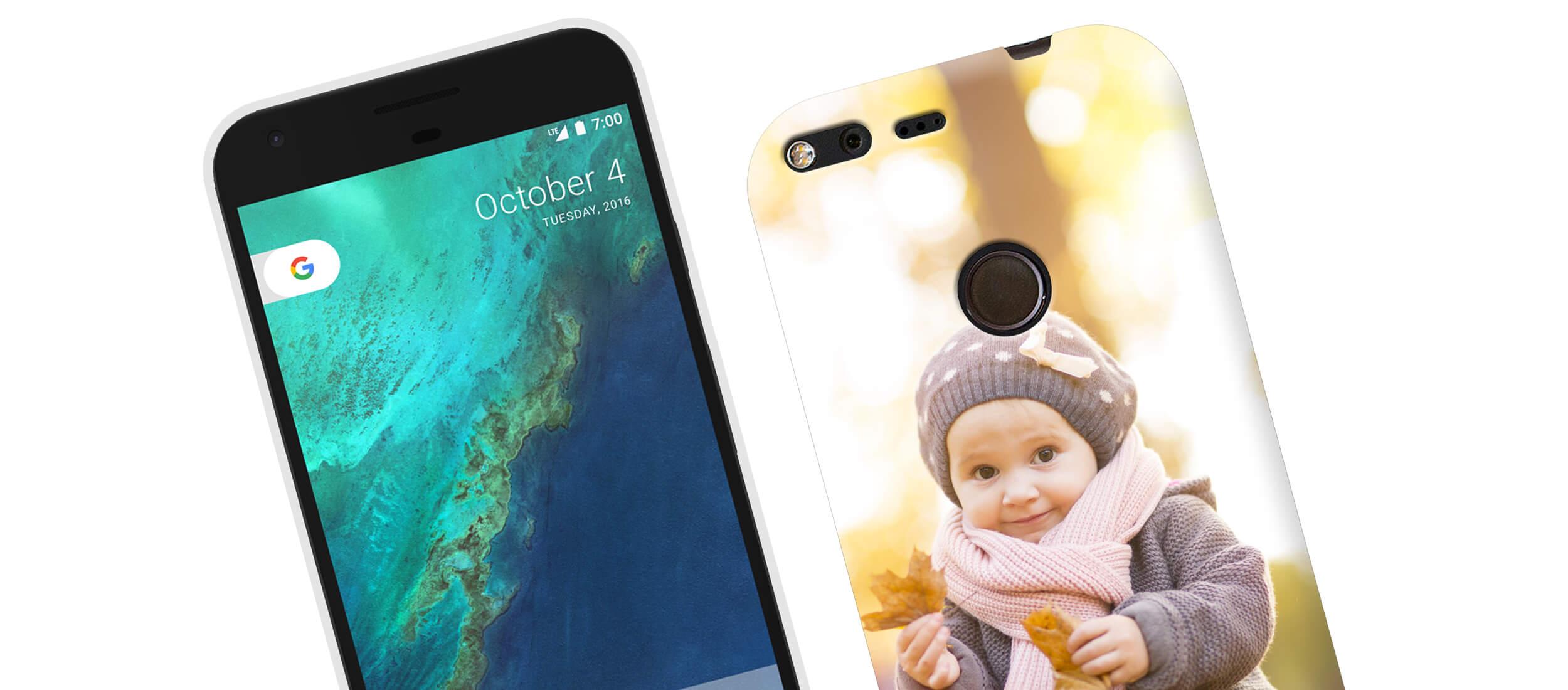 smartphone-google-cover-pixel-xl_01