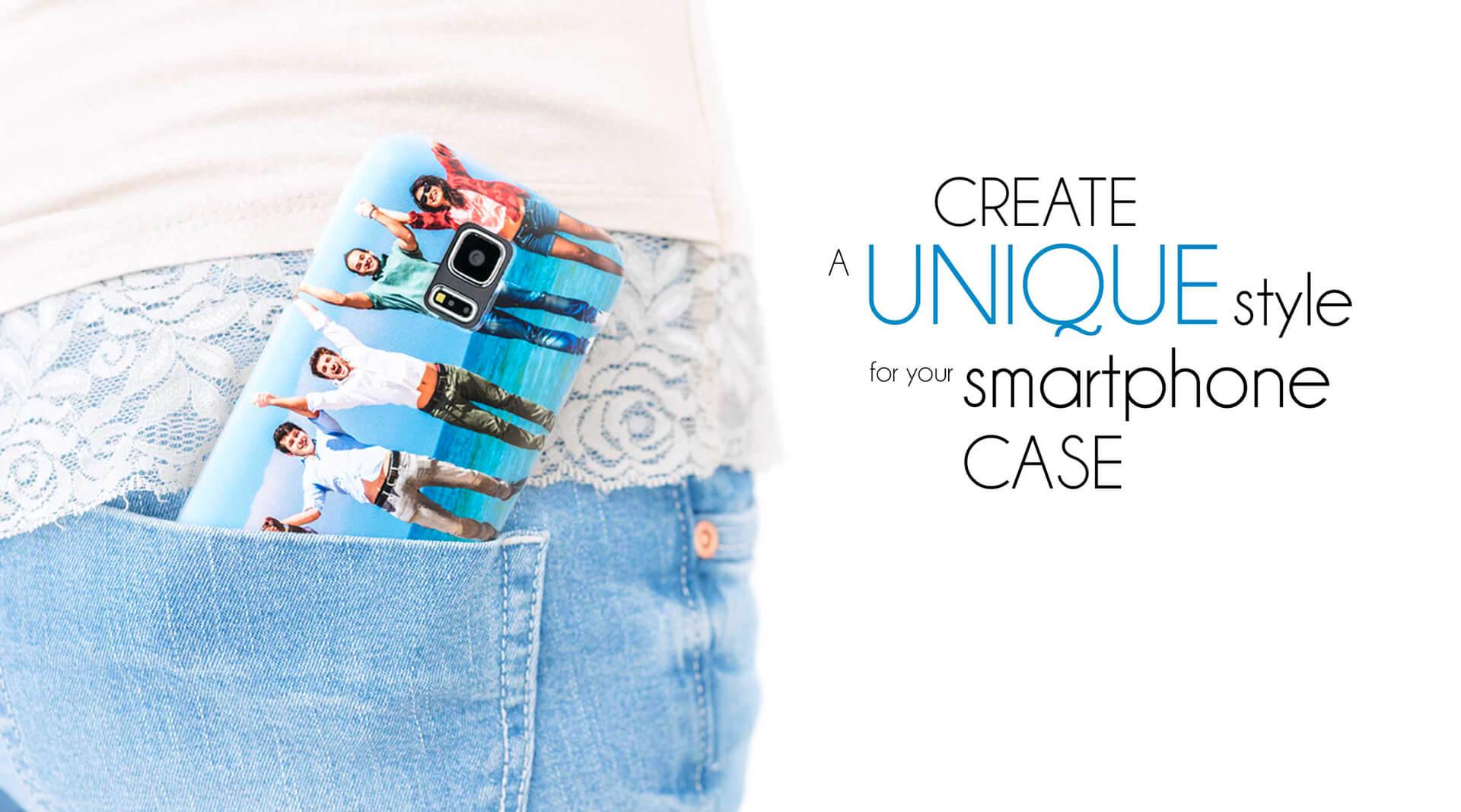 custom-phone-cases-06