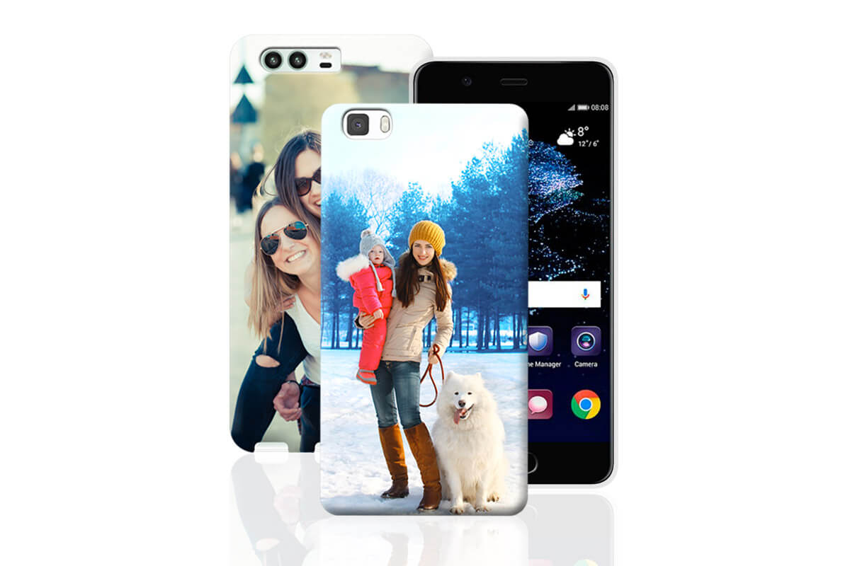 cover-personalizzate-huawei-M1-c