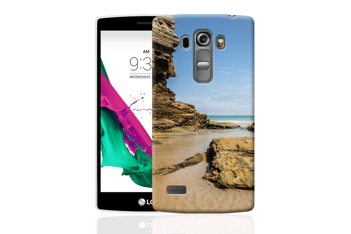 cover-lg-g4s-M1