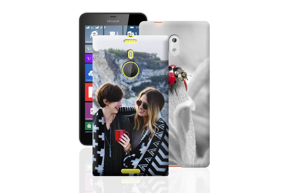 cover-personalizzata-nokia-M01
